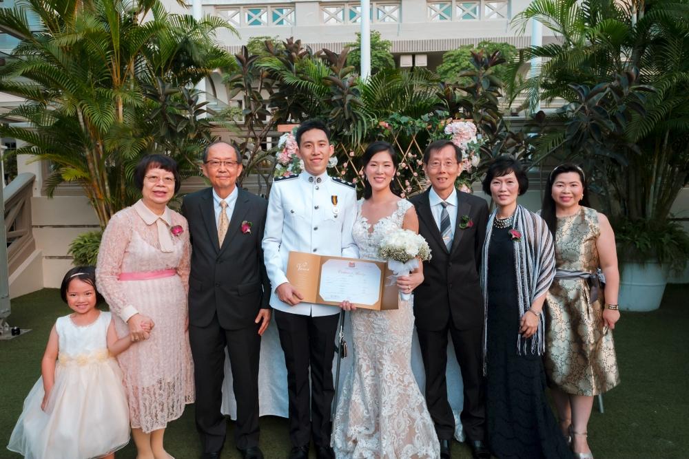 Cheryl and Yong Feng-483.JPG