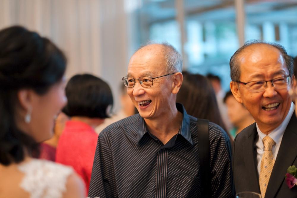 Cheryl and Yong Feng-505.JPG