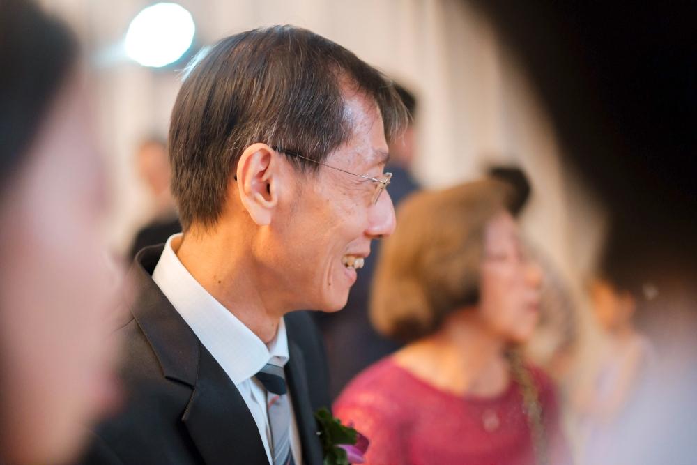 Cheryl and Yong Feng-506.JPG