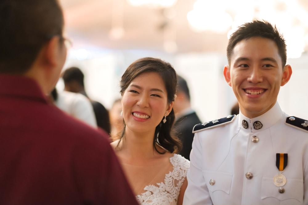 Cheryl and Yong Feng-516.JPG
