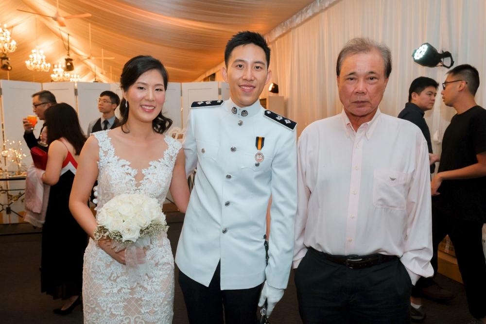 Cheryl and Yong Feng-517.JPG