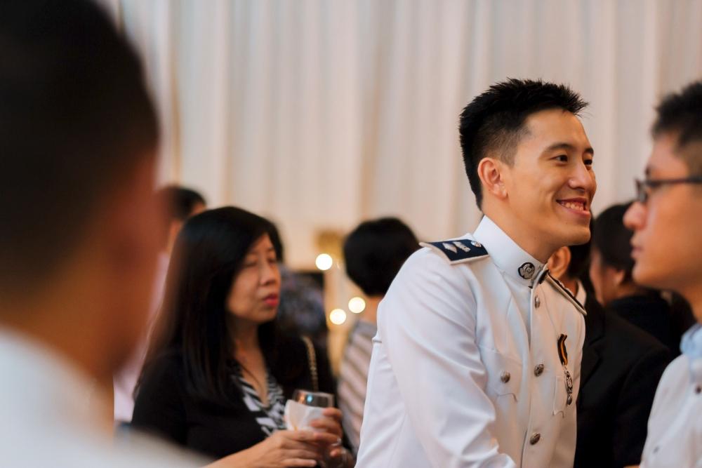 Cheryl and Yong Feng-522.JPG