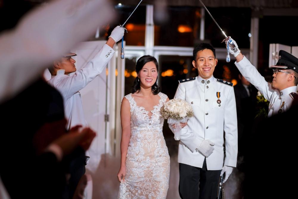 Cheryl and Yong Feng-544.JPG