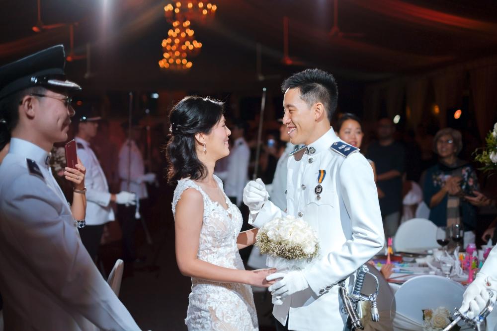 Cheryl and Yong Feng-552.JPG