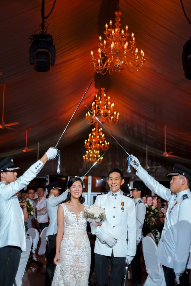Cheryl and Yong Feng-547.JPG