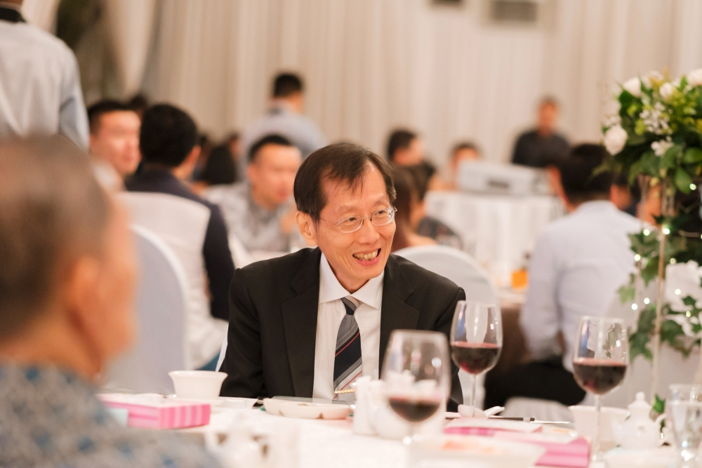 Cheryl and Yong Feng-563.JPG