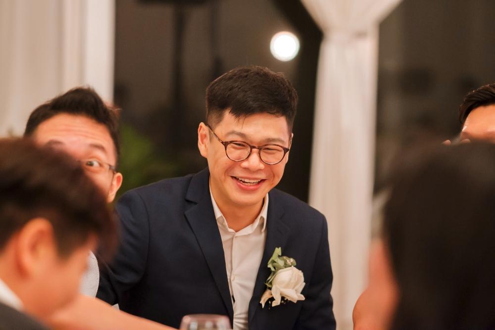 Cheryl and Yong Feng-564.JPG