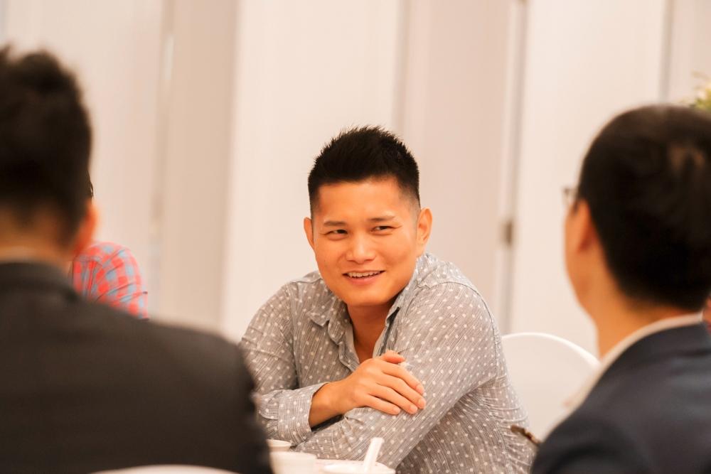 Cheryl and Yong Feng-566.JPG