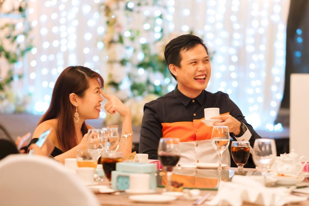 Cheryl and Yong Feng-570.JPG