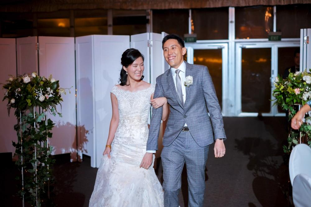 Cheryl and Yong Feng-575.JPG