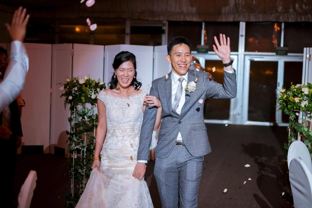Cheryl and Yong Feng-577.JPG