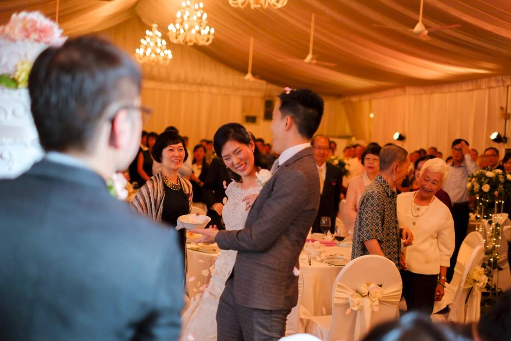 Cheryl and Yong Feng-583.JPG