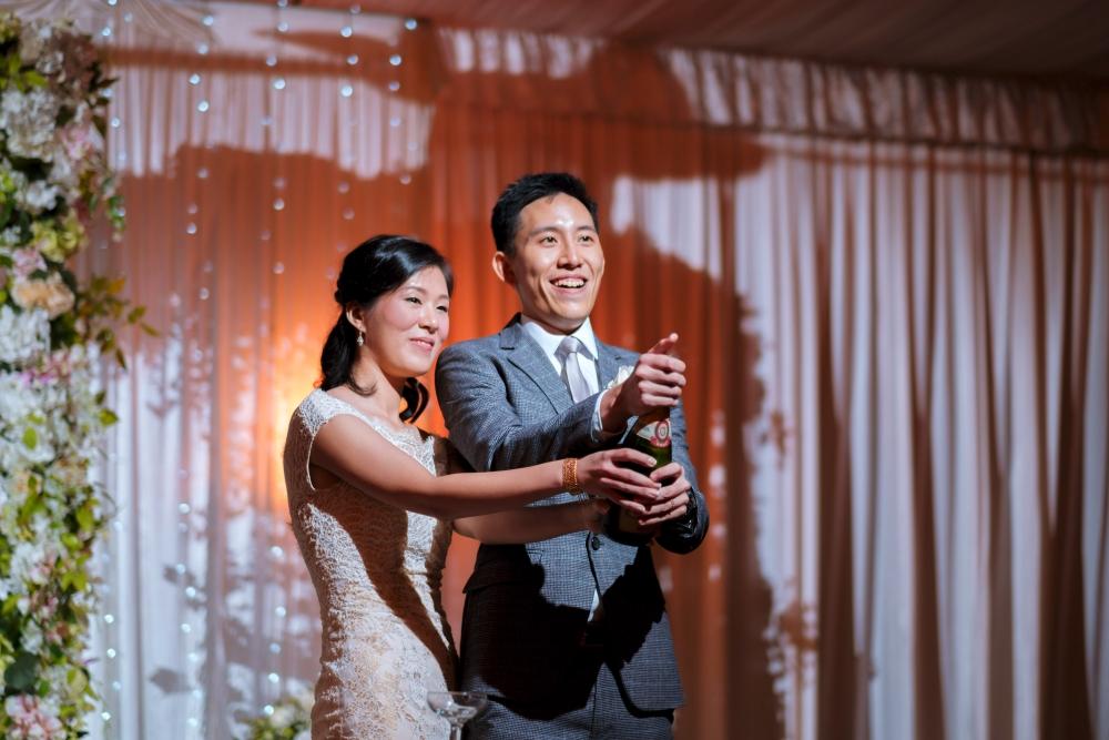 Cheryl and Yong Feng-587.JPG