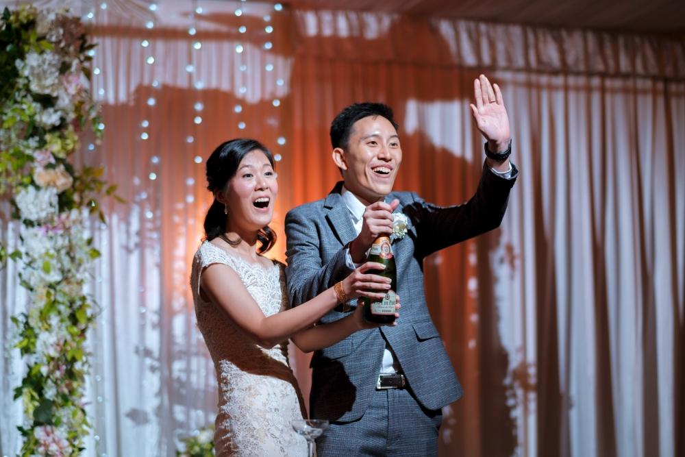 Cheryl and Yong Feng-591.JPG