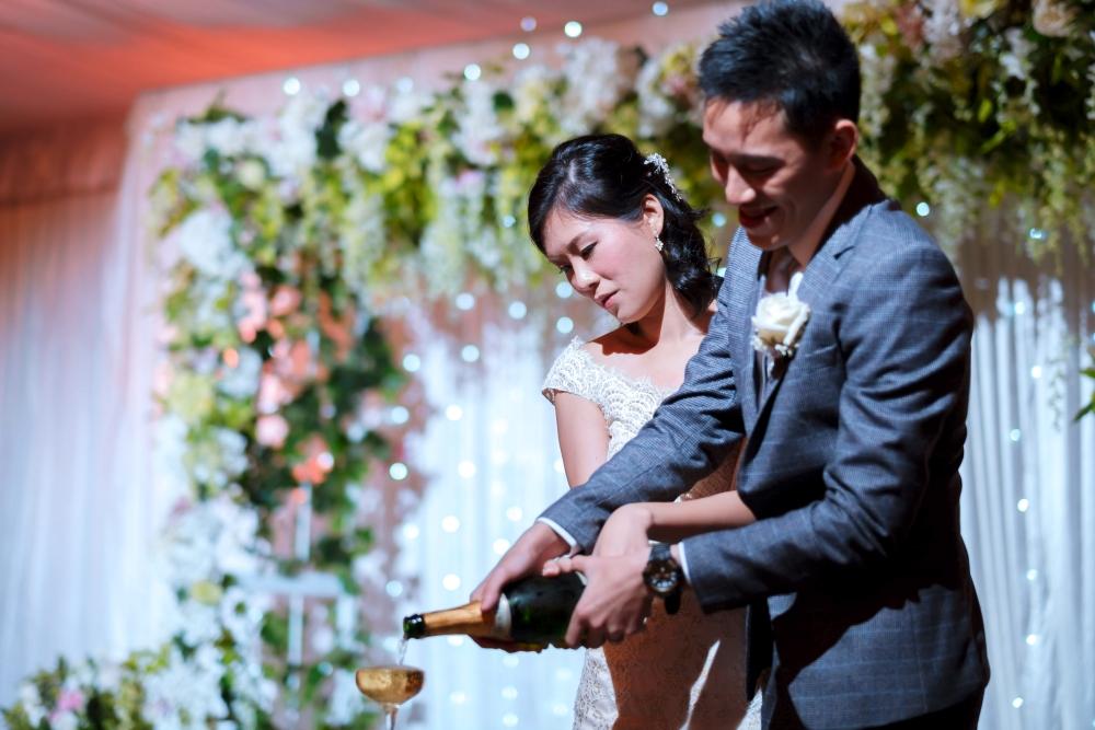 Cheryl and Yong Feng-594.JPG