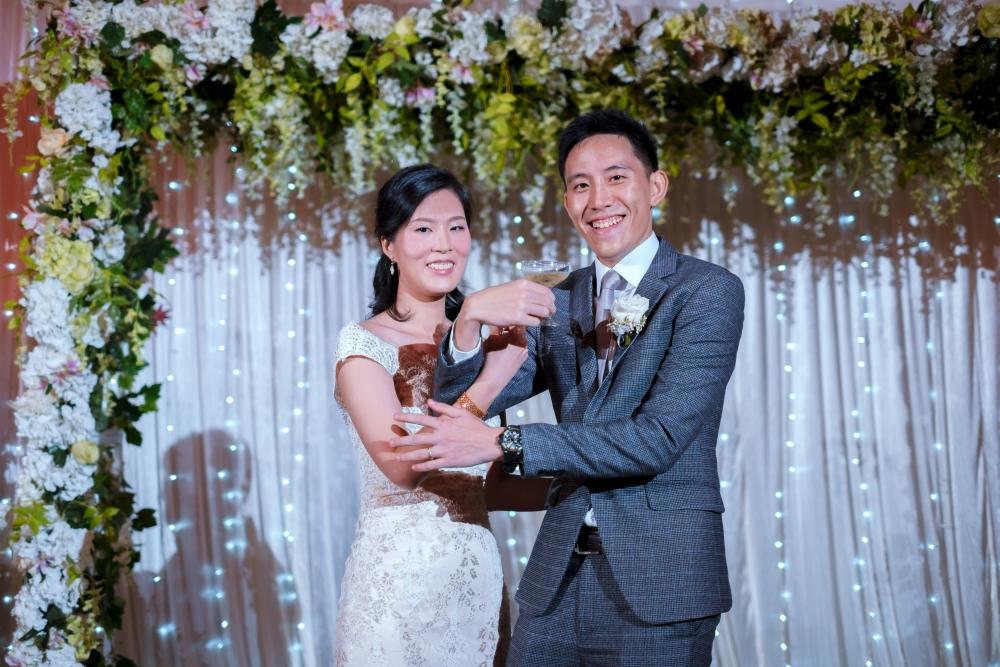 Cheryl and Yong Feng-597.JPG