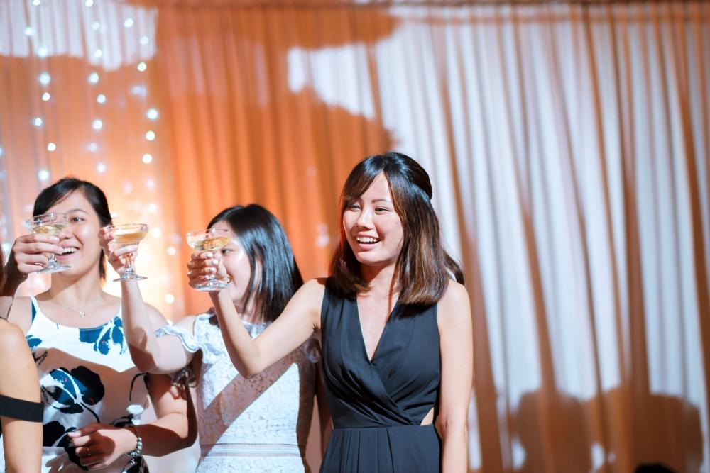 Cheryl and Yong Feng-604.JPG