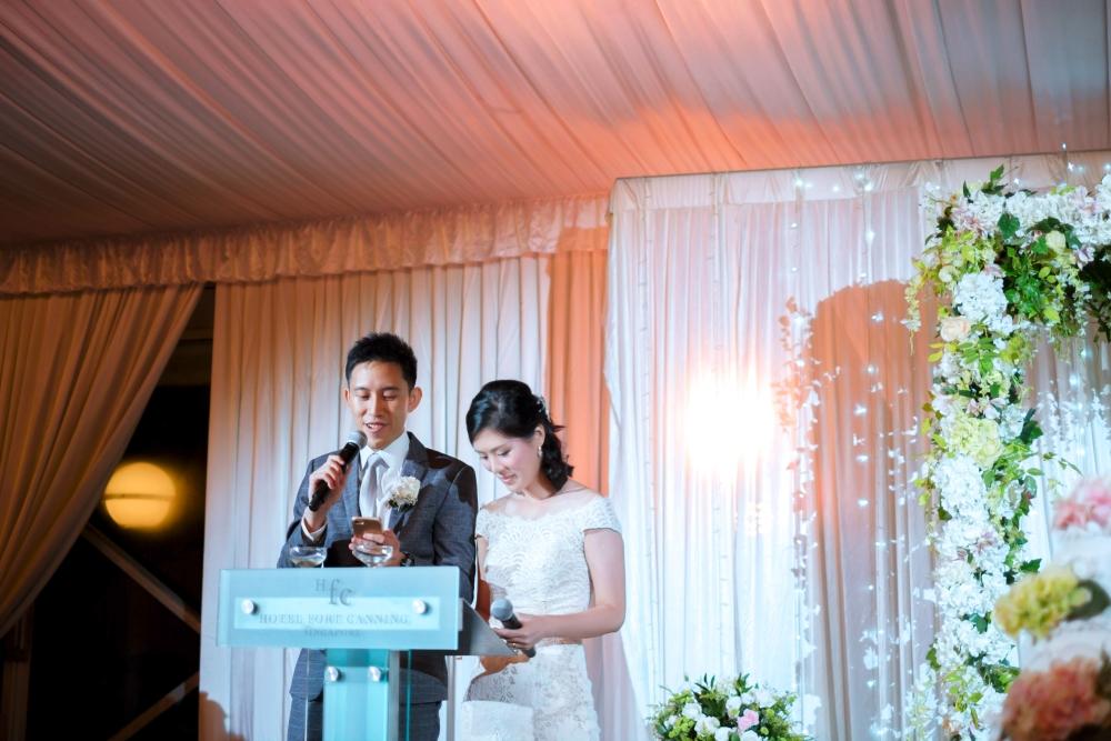 Cheryl and Yong Feng-611.JPG