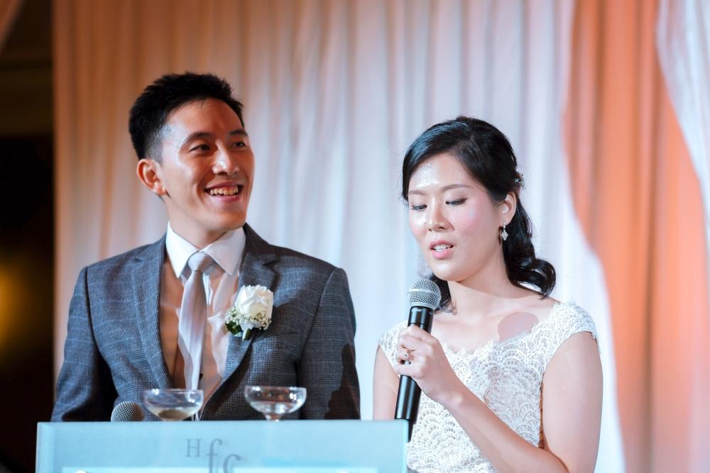 Cheryl and Yong Feng-615.JPG