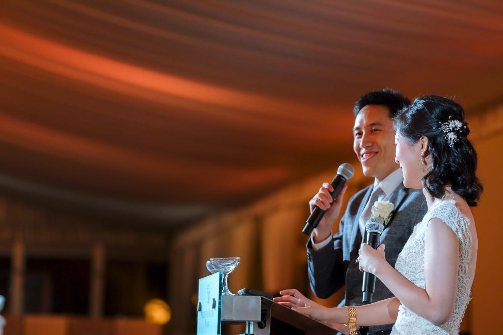 Cheryl and Yong Feng-617.JPG