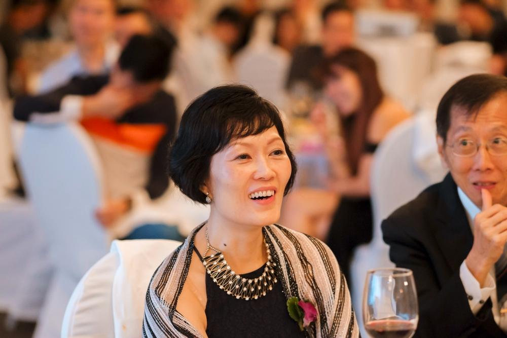 Cheryl and Yong Feng-624.JPG