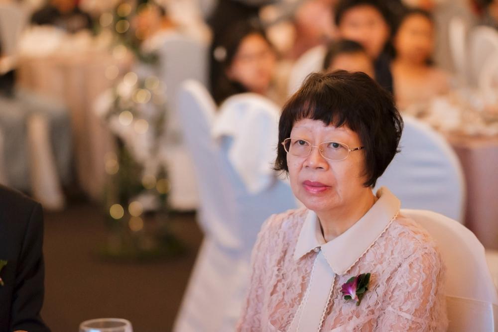 Cheryl and Yong Feng-629.JPG