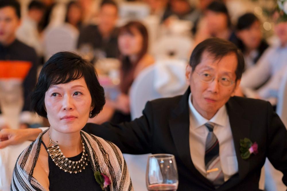 Cheryl and Yong Feng-634.JPG
