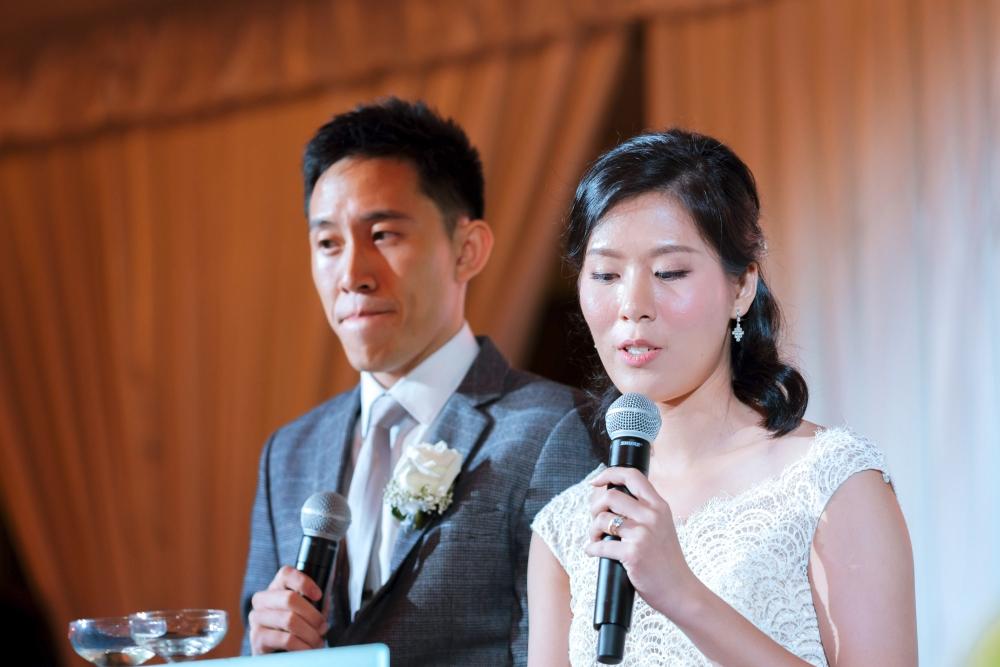 Cheryl and Yong Feng-633.JPG