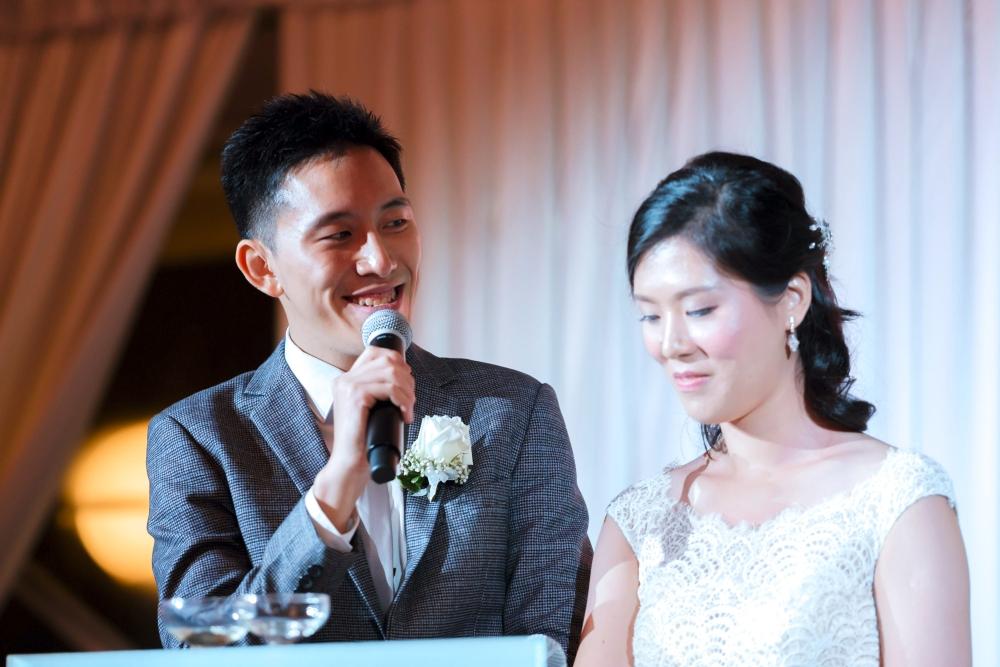 Cheryl and Yong Feng-640.JPG
