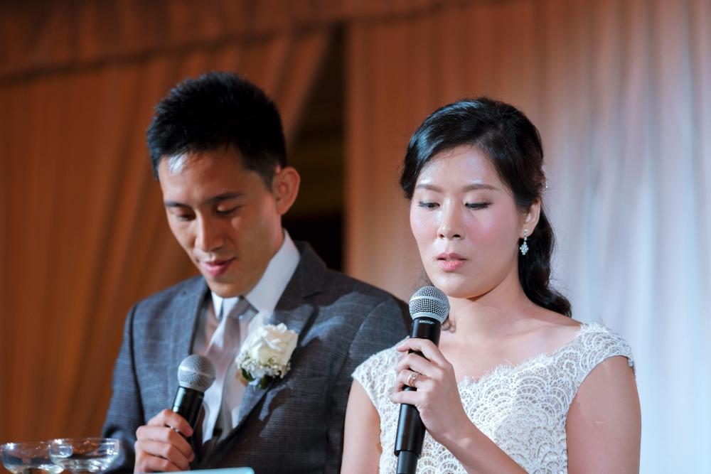 Cheryl and Yong Feng-639.JPG