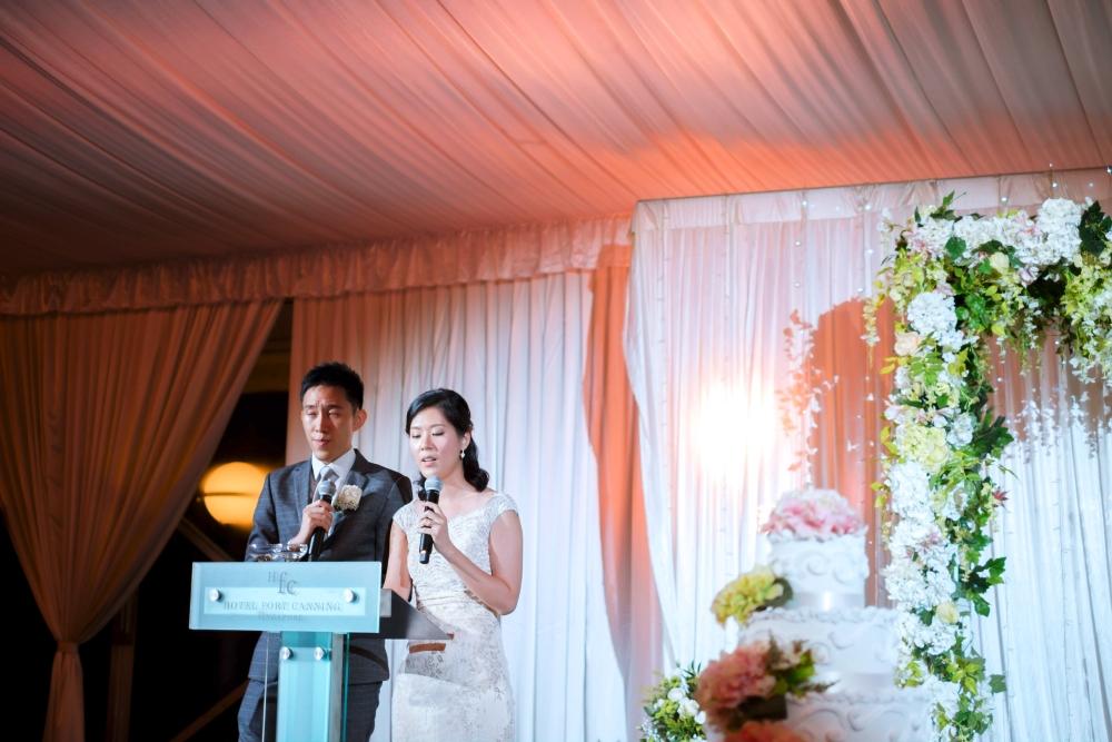 Cheryl and Yong Feng-655.JPG