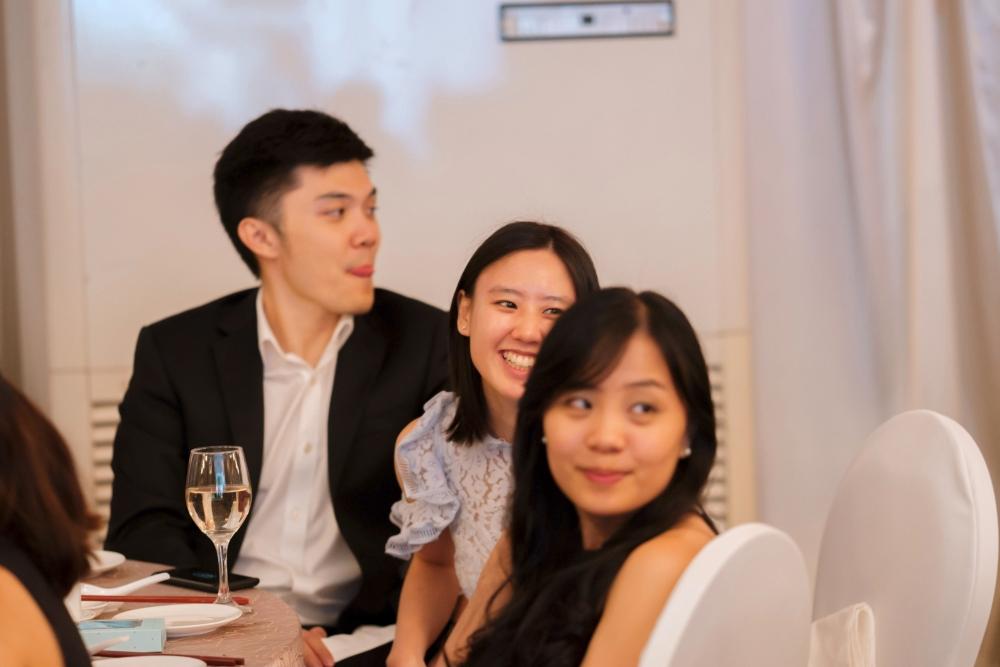 Cheryl and Yong Feng-661.JPG