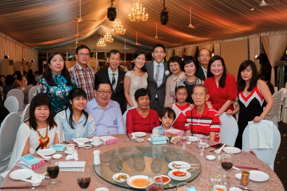 Cheryl and Yong Feng-670.JPG