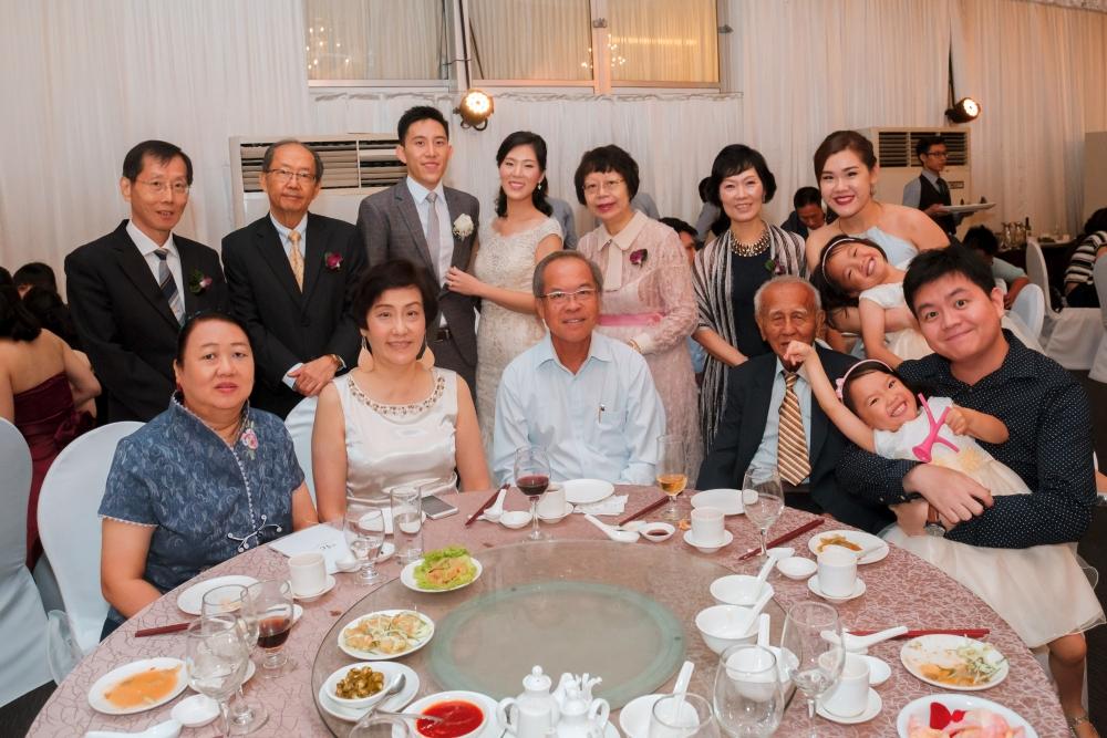 Cheryl and Yong Feng-671.JPG