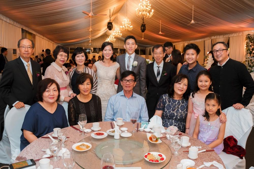 Cheryl and Yong Feng-672.JPG