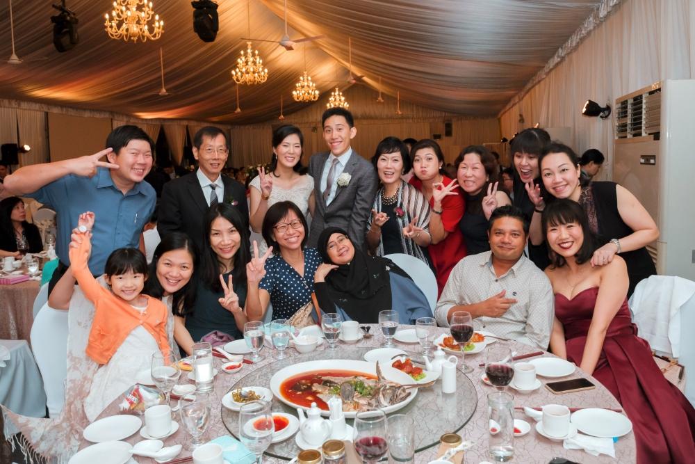 Cheryl and Yong Feng-674.JPG