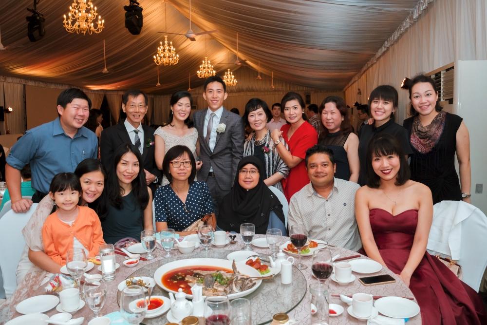 Cheryl and Yong Feng-673.JPG