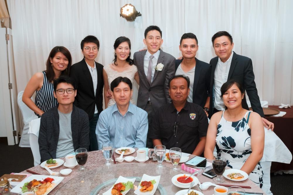 Cheryl and Yong Feng-677.JPG