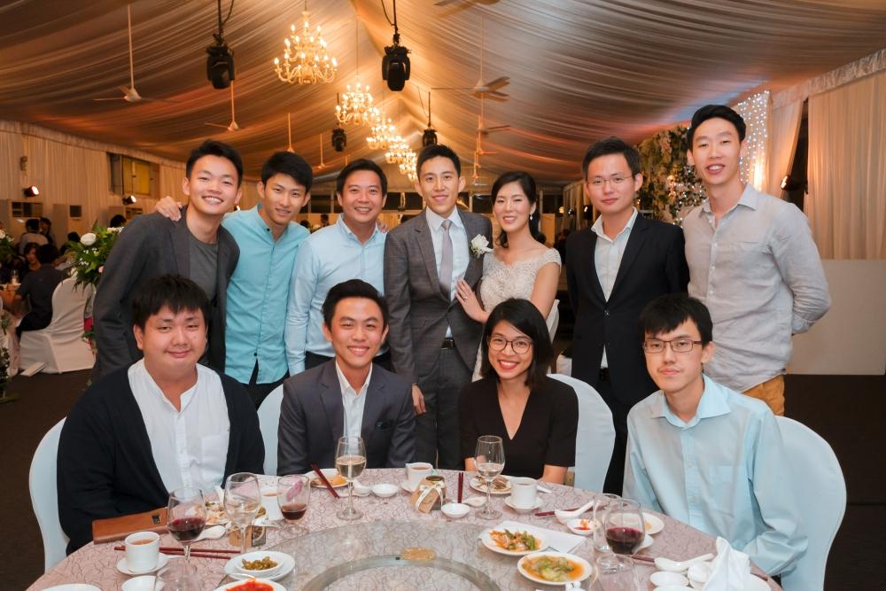 Cheryl and Yong Feng-682.JPG