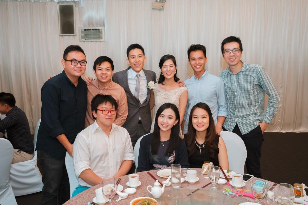 Cheryl and Yong Feng-681.JPG