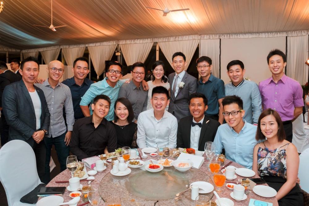 Cheryl and Yong Feng-688.JPG
