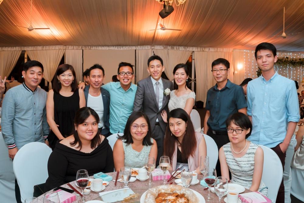 Cheryl and Yong Feng-691.JPG