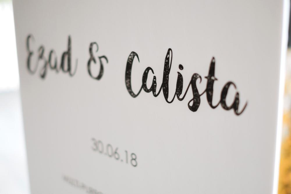 Ezad and Calista -253.JPG