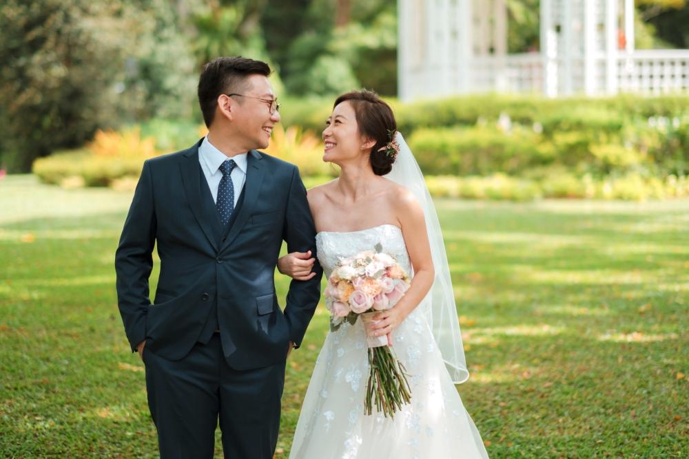 Weiliang and Hailun-138.JPG