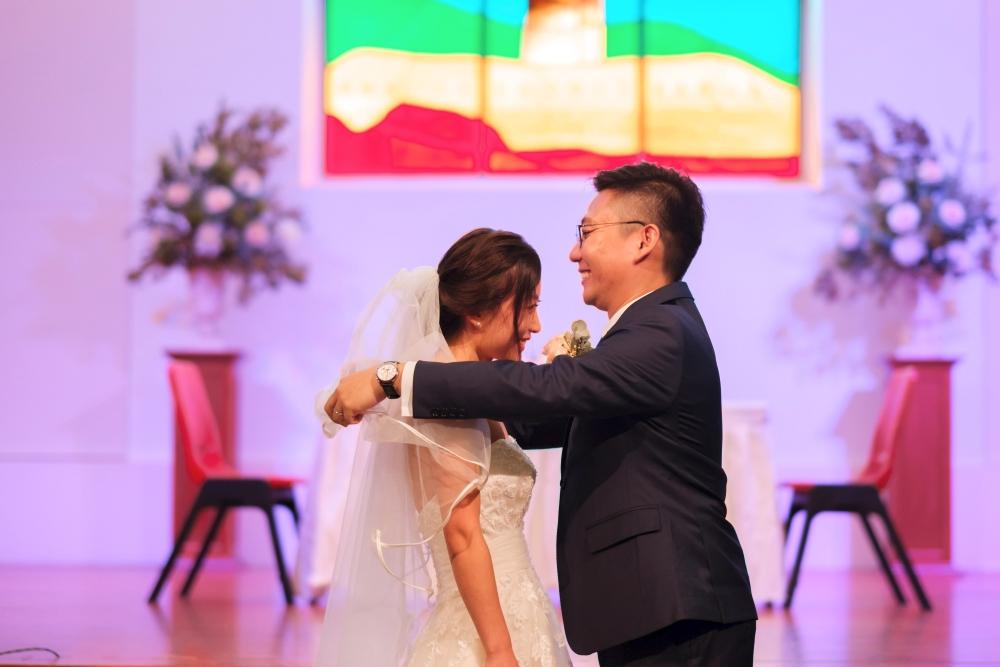 Weiliang and Hailun-332.JPG