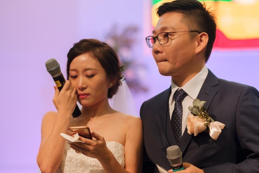 Weiliang and Hailun-404.JPG