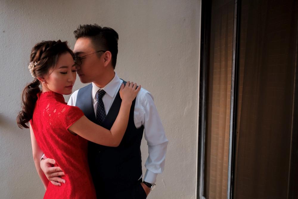 Weiliang and Hailun-512.JPG