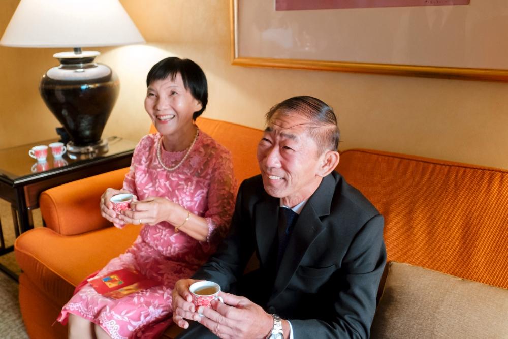 Weiliang and Hailun-522.JPG