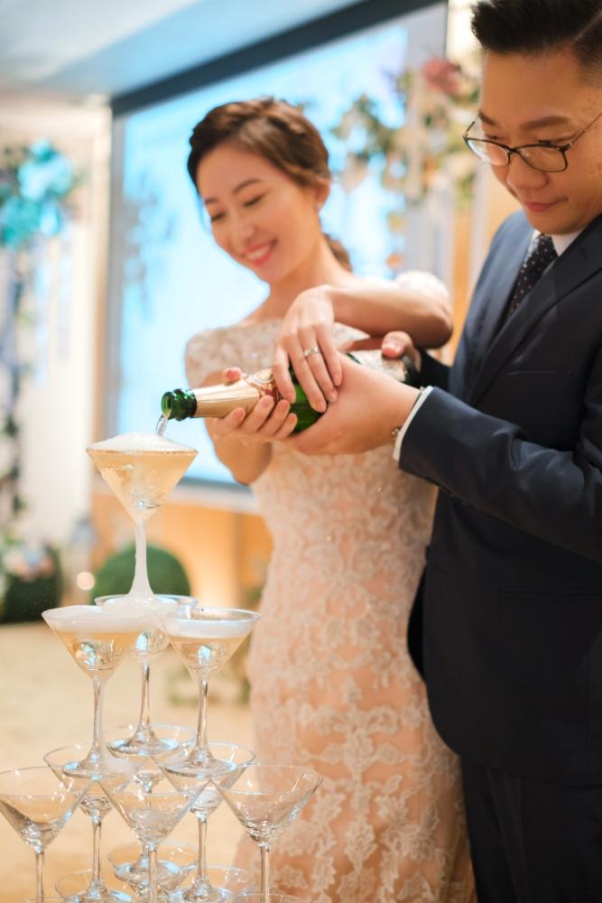Weiliang and Hailun-604.JPG