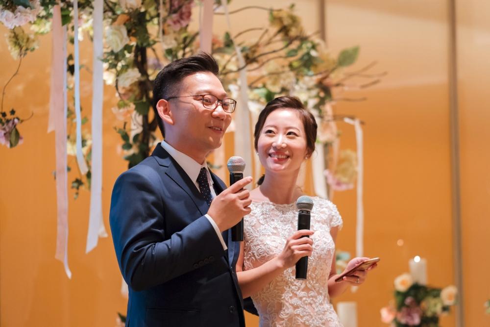 Weiliang and Hailun-684.JPG